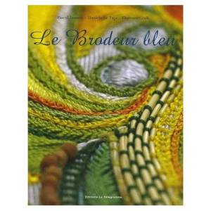 brodeur-bleu