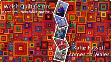 exhibition-kaffe