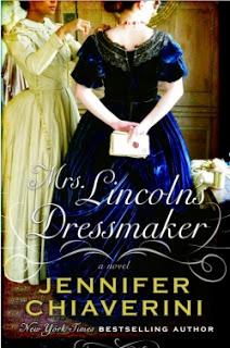 Mrs__Lincolns_Dressmaker-250x379