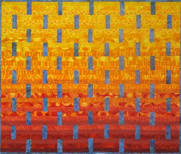 red_orange_quilt