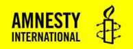 Amnesty_International_2008_logo.svg