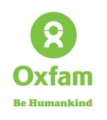 oxfam_logo_01