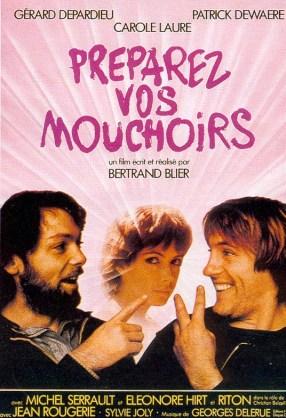 preparez_vos_mouchoirs,1