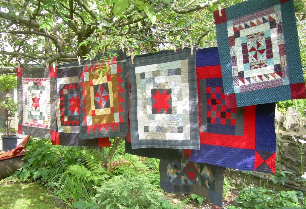 September welsh quilts 007