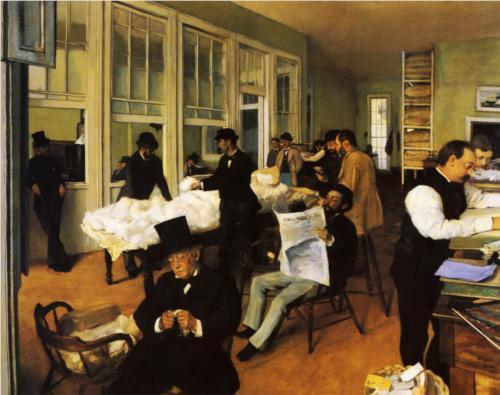 the-cotton-exchange-new-orleans-1873.jpg!Blog