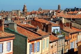 Toulouse_rose et bleue