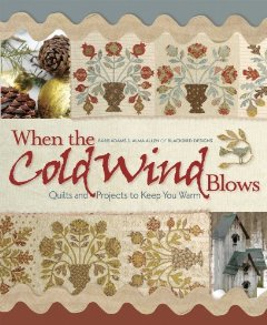 when the cold wind blows
