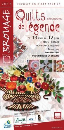 16083_BROUAGE_EXPO_N°1_2013_AFFICHE_BAT1.pdf1-510x1024
