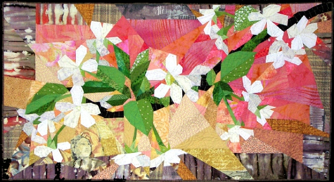 floraofthecherrytree (1)
