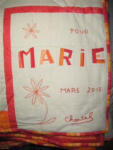 pour marie mars 2013 006