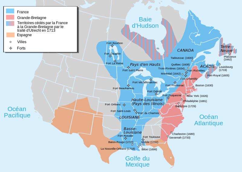 800px-Nouvelle-France_map-fr.svg