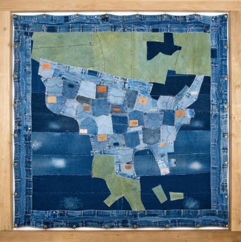 Blue-Jeans-USA_728