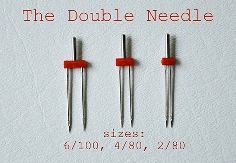 needle1