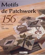 156 blocs