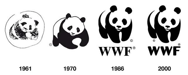 panda-wwf-logo