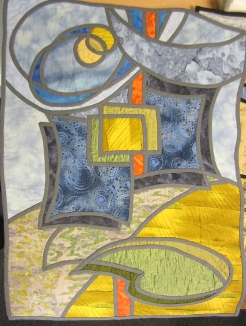vitrail-quilt