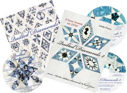 group_covers-QD-QD2--CDs-432