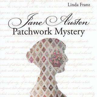 ja pw mystery