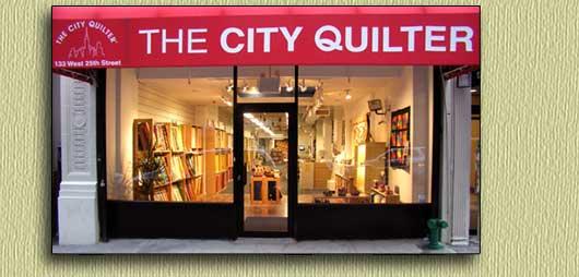 quilt2c_04