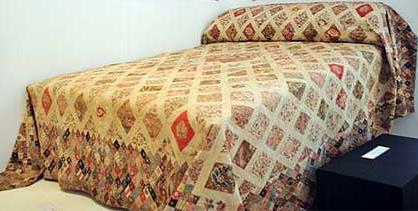 austen-quilt