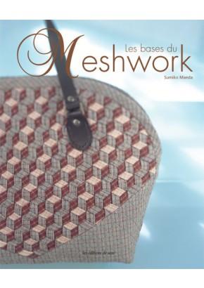 bases meshwork