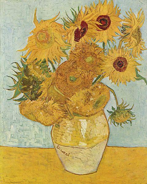 Vincent_Willem_van_Gogh_128