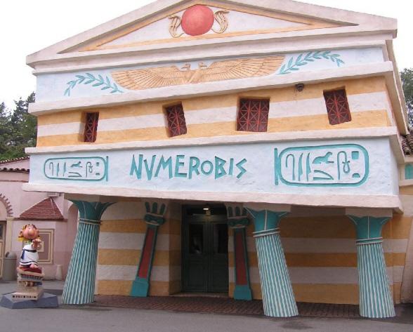 Numerobis2