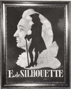 silhouette-grand1