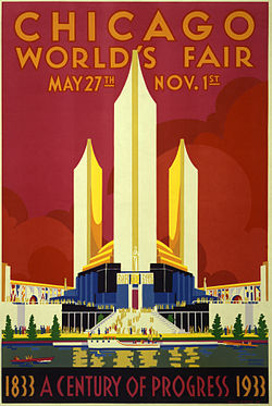 250px-Chicago_world's_fair,_a_century_of_progress,_expo_poster,_1933,_2
