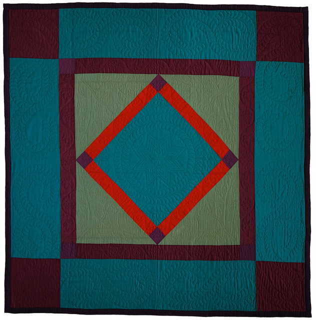 amish-diamond-in-a-square_turquoise