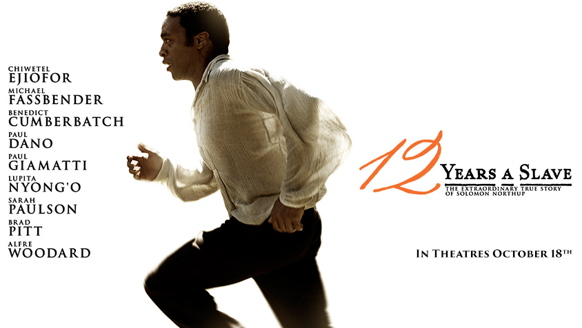 Critique-12-years-a-slave