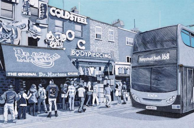 Denimu_Art_camdentown