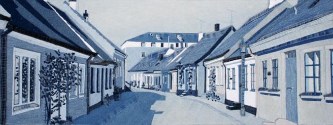 Denimu_Art_Landskrona1