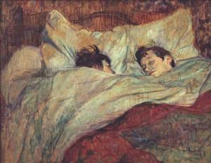 lit- Toulouse-Lautrec