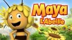 maya-l-abeille-10704651cjbex