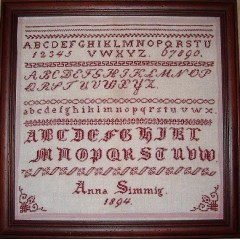 -anna-simmig-1894-marquoir-rouge-au-point-de-croix