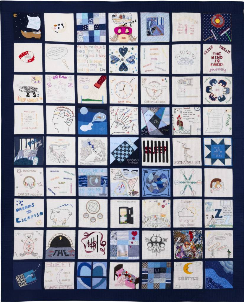 FCW-whole-quilt-2