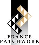 FRANCE-PATCHWORK