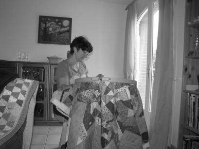 katell-quilting