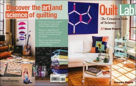 productimage-picture-quilt-lab-creative-side-by-winston-alexandra-837_jpg_480x480_q85