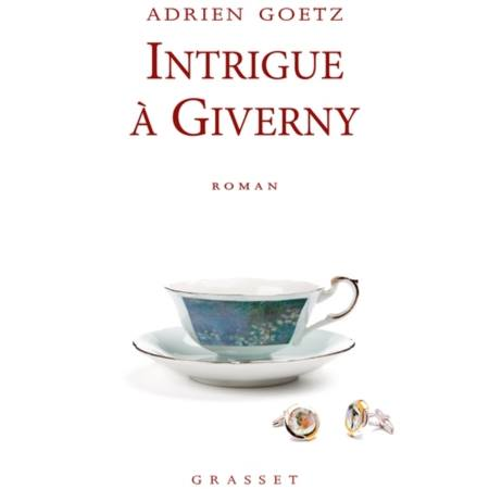 intrigue-a-giverny-409920