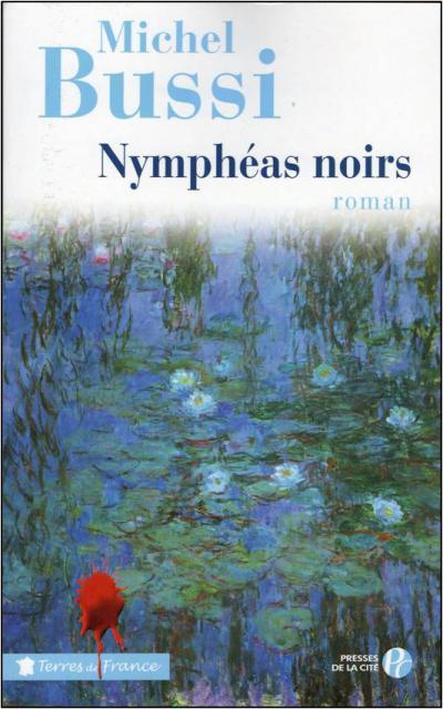 nympheas-noirs