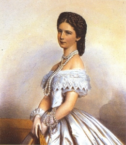 1867_sissi