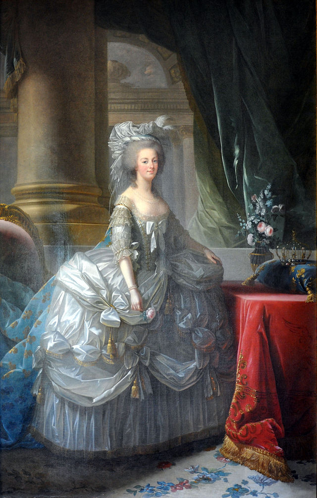 640px-Marie-Antoinette_par_Elisabeth_Vigée-Lebrun_-_1783