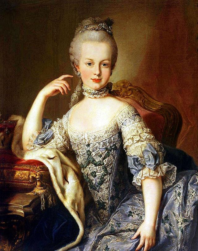 640px-Marie_Antoinette_1767