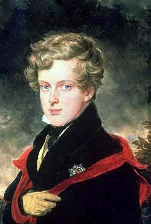 80_Napoleon_II