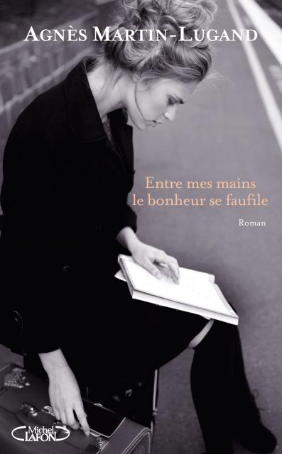 Entre_mes_mains_le_bonheur_se_faufile_hd