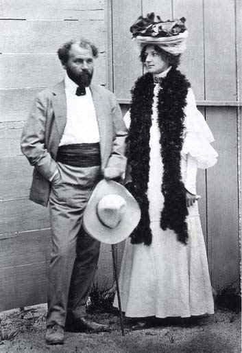 gustav et emilie, 1893