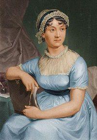jane-austen-portrait