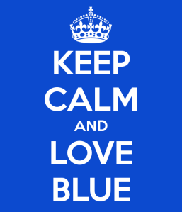keep-calm-and-love-blue-52